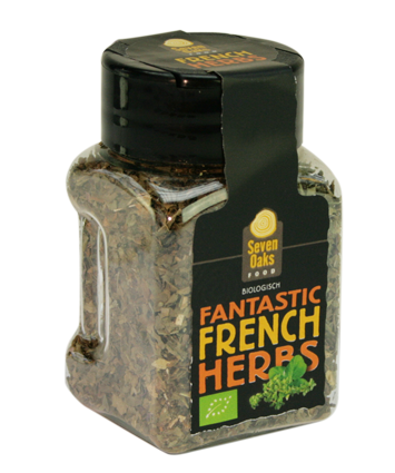 French-Herbs.png