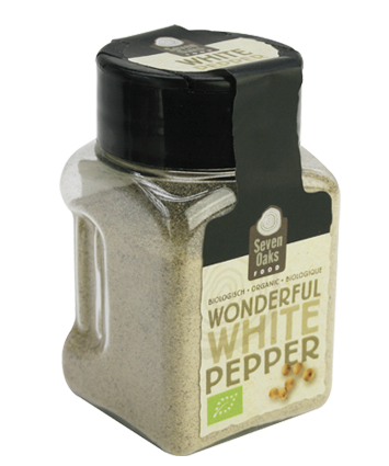 White-pepper-powder.png